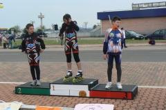 CampionatoRegionaleStradaAprilia2011_00039