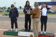 CampionatoRegionaleStradaAprilia2011_00042