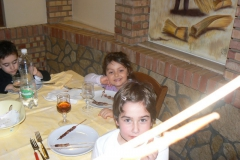 Natale_2010_00056