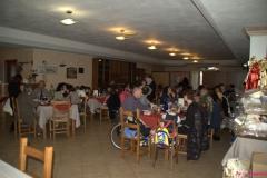 FestaNatale2011_00049