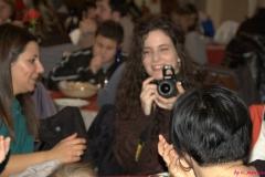 FestaNatale2011_00050