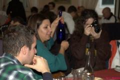 FestaNatale2011_00051