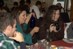 FestaNatale2011_00052