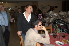 FestaNatale2011_00053