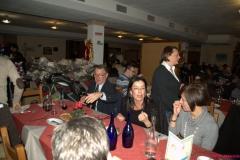 FestaNatale2011_00054