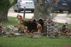 FestaNatale2011_00057