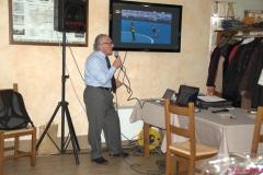 FestaNatale2011_00061