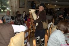 FestaNatale2011_00068