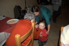 FestaNatale2011_00069