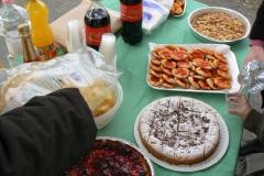 Festa_Pasqua_In_Pista_00056