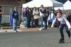Campionato-Interprovinciale-Strada-Aprilia-2011-005