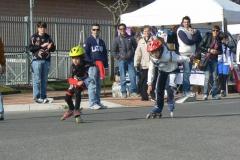 Campionato-Interprovinciale-Strada-Aprilia-2011-008