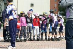 Campionato-Interprovinciale-Strada-Aprilia-2011-011