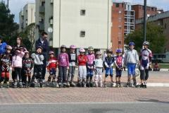 Campionato-Interprovinciale-Strada-Aprilia-2011-014