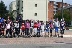 Campionato-Interprovinciale-Strada-Aprilia-2011-015