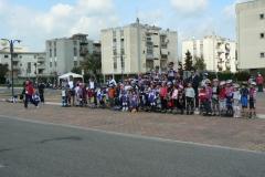 Campionato-Interprovinciale-Strada-Aprilia-2011-019
