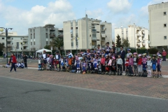 Campionato-Interprovinciale-Strada-Aprilia-2011-020