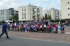 Campionato-Interprovinciale-Strada-Aprilia-2011-021