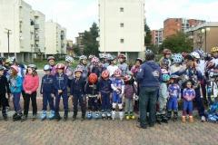 Campionato-Interprovinciale-Strada-Aprilia-2011-022