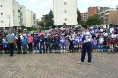 Campionato-Interprovinciale-Strada-Aprilia-2011-023