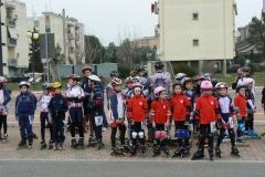 InterprovincialiAprilia2012_001