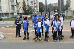 InterprovincialiAprilia2012_002