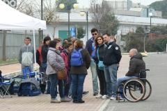 InterprovincialiAprilia2012_007