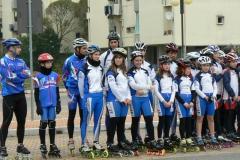 InterprovincialiAprilia2012_009