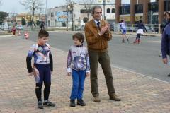 InterprovincialiAprilia2012_016