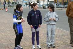 InterprovincialiAprilia2012_021