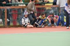Trofeo_Siena_2010_00006
