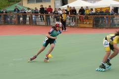 Trofeo_Siena_2010_00021