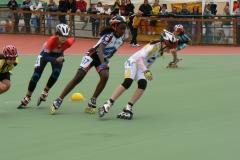 Trofeo_Siena_2010_00022