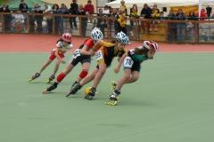 Trofeo_Siena_2010_00026