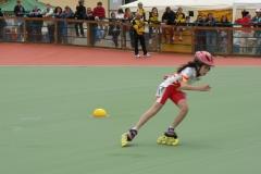 Trofeo_Siena_2010_00028