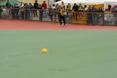 Trofeo_Siena_2010_00029