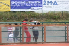 Trofeo_Siena_2010_00034