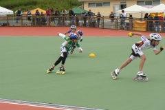 Trofeo_Siena_2010_00037