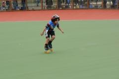 Trofeo_Siena_2010_00041