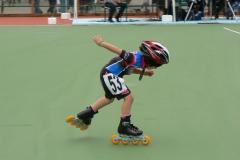 Trofeo_Siena_2010_00046