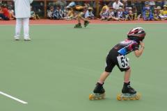 Trofeo_Siena_2010_00048