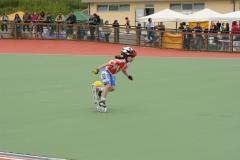 Trofeo_Siena_2010_00053