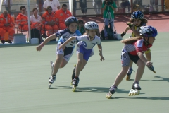 TrofeoSiena2011-002