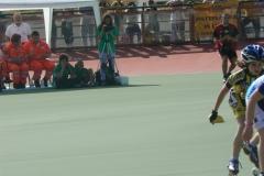 TrofeoSiena2011-004