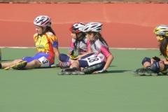 TrofeoSiena2011-005