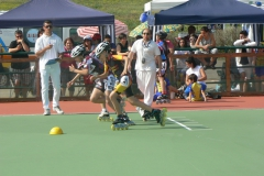 TrofeoSiena2011-010