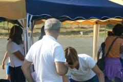 TrofeoSiena2011-011