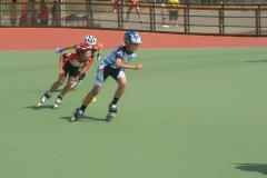 TrofeoSiena2011-015