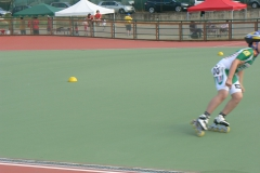 TrofeoSiena2011-021