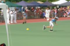 TrofeoSiena2011-022